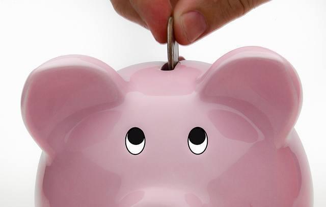 Saiba mais sobre financiamento de carro!