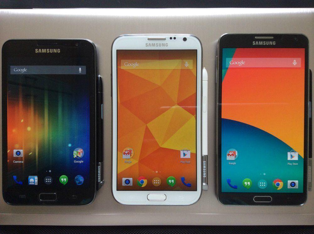 Senha da tela de bloqueio do Android: saiba quais são as senhas menos seguras.
