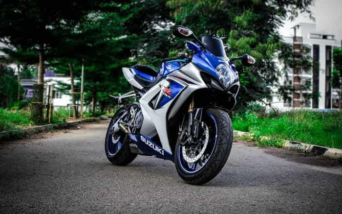 seguro de moto barato