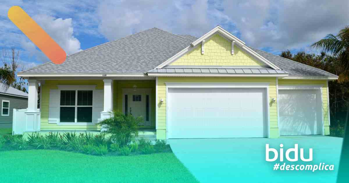 Tipos de seguro residencial
