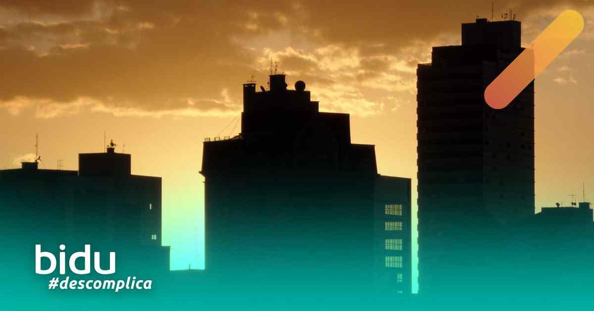 seguro residencial para apartamento - seguro para casa