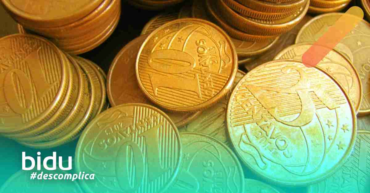 planejamento financeiro para o futuro
