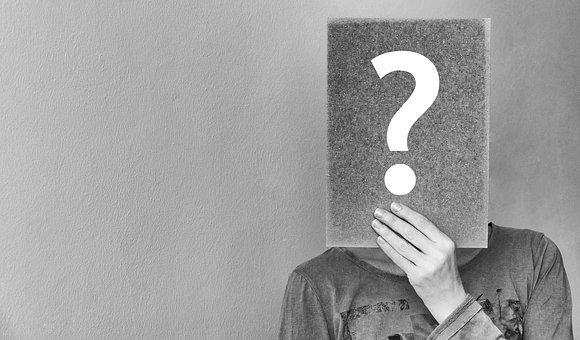 principais dúvidas sobre seguro residencial